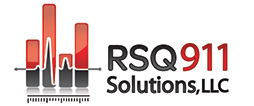 RSQ 911 Solutions